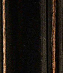 Negro rozado