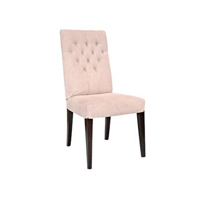 Modelo silla Leonor Capitoné