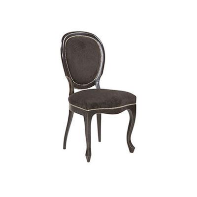 Modelo silla Diva 190 tachuelas