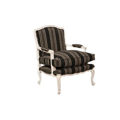 Modelo sillón Balmoral (con almohadón)