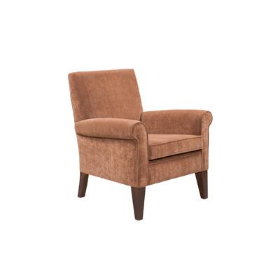 Modelo sillón Capri
