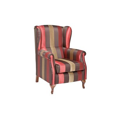 Modelo sillón Oxford