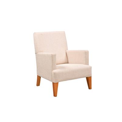 Modelo sillón Carol