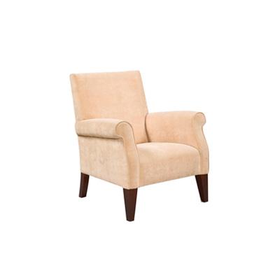 Modelo sillón Dante