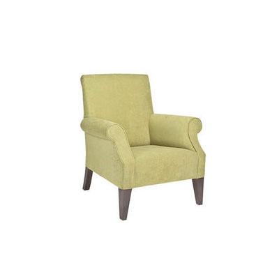 Modelo sillón Nerea